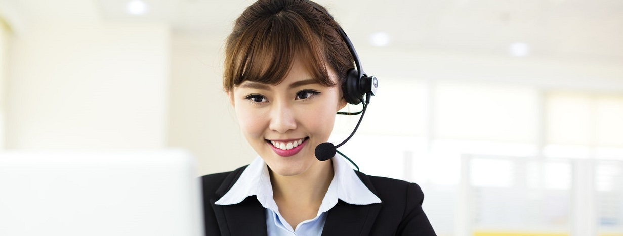 Main Customer Service - Tele dynamics Global Com