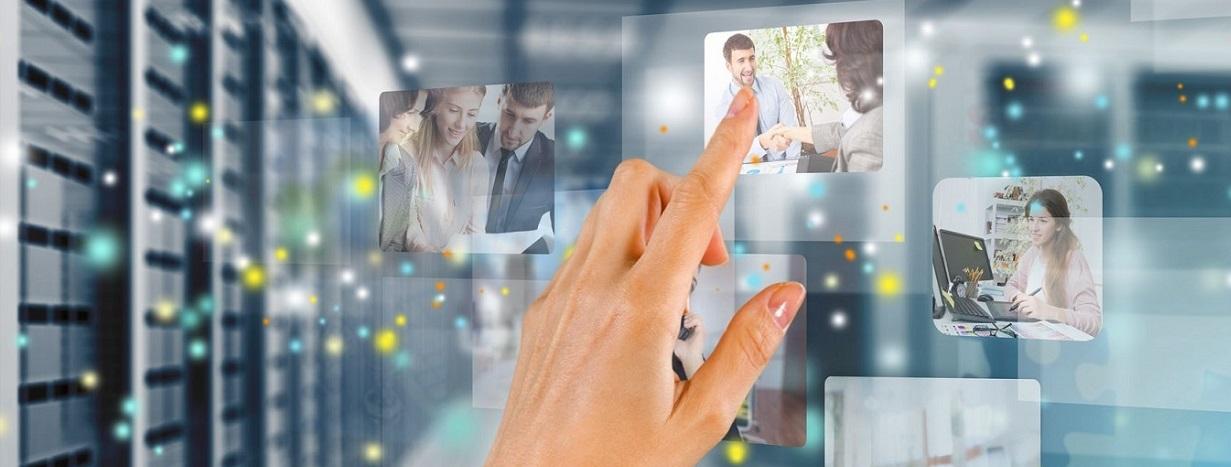 Unified Communication - Tele Dynamics Global Com