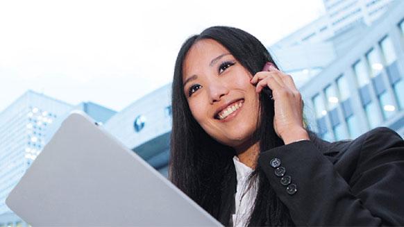 IP Telephone - Tele Dynamics Global Com