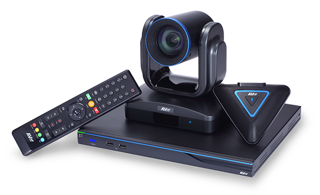 video conferencing system 02