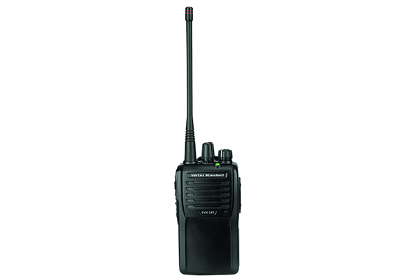 digital two-way radios supplier malaysia 01