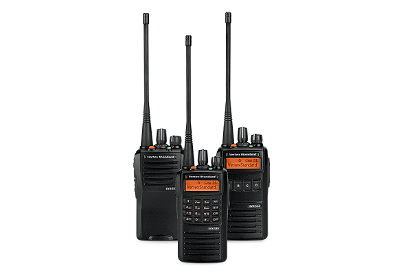 digital two-way radios supplier malaysia 02