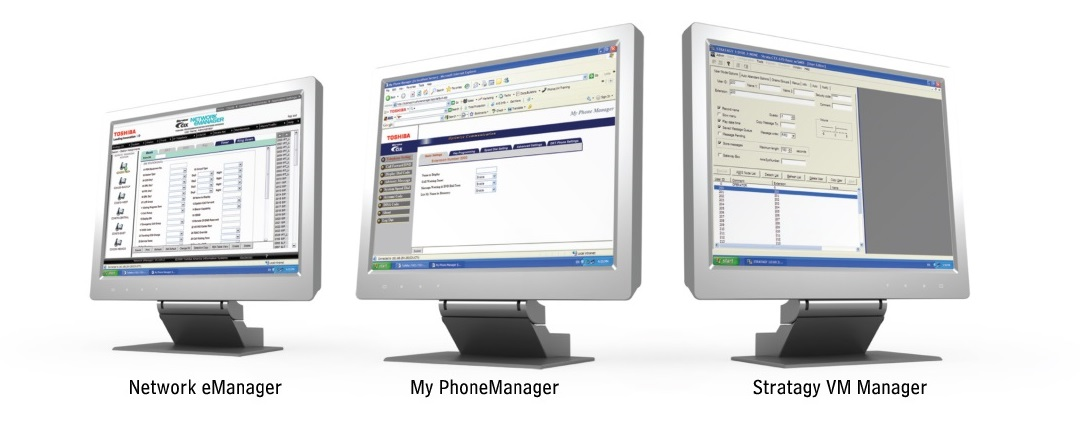 System Management Tools - Tele Dynamicd Global Com