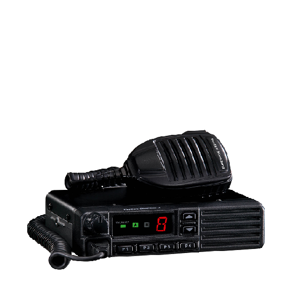 walkie talkie supplier Malaysia 02