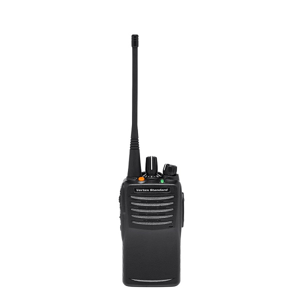 walkie talkie supplier Malaysia 03