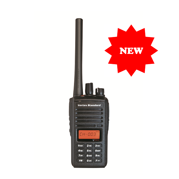 walkie talkie supplier Malaysia 01