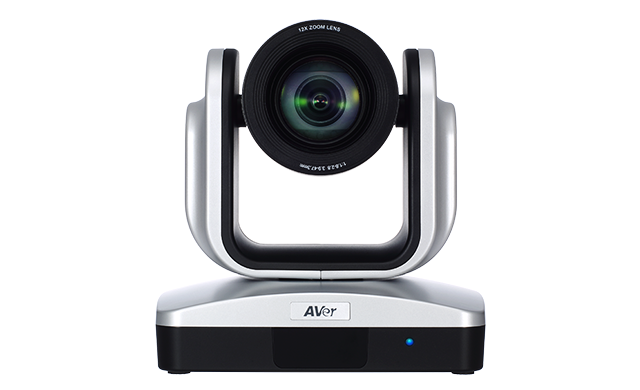 video conferencing system 09