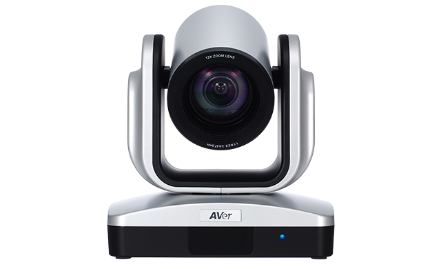 video conferencing system 10