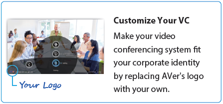 video conferencing system malaysia 02