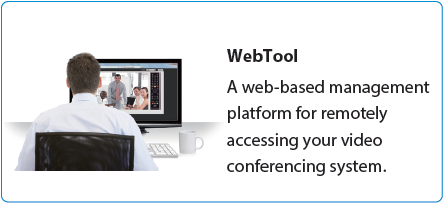 video conferencing system malaysia 08