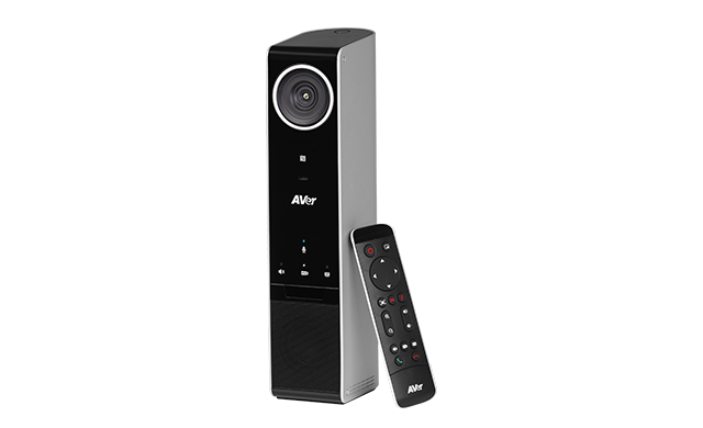 video conferencing system 08