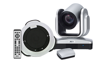 video conferencing system 07