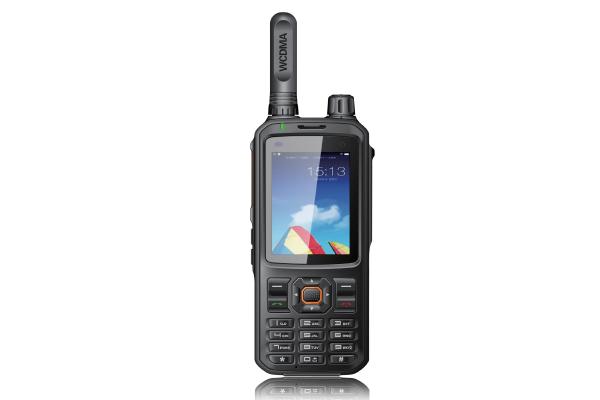 network radios supplier malaysia 02